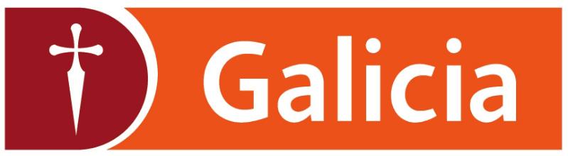 http://www.maderasamerica.com.ar/images/uploads/799px-Logo_Banco_Galicia_svg.png