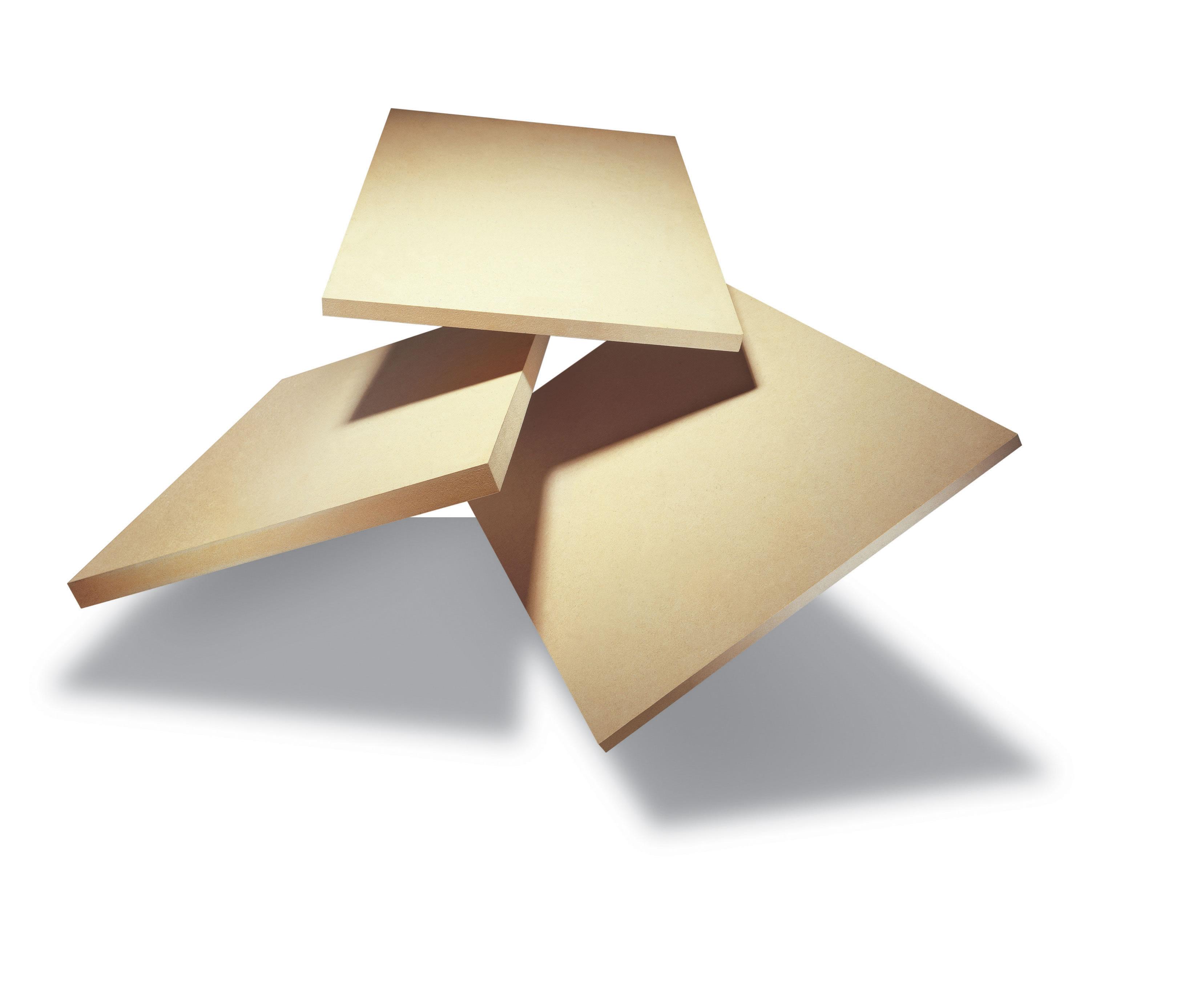 Producto fibrofacil masisa mdf 18mm corralon maderas for Catalogo de muebles de madera mdf