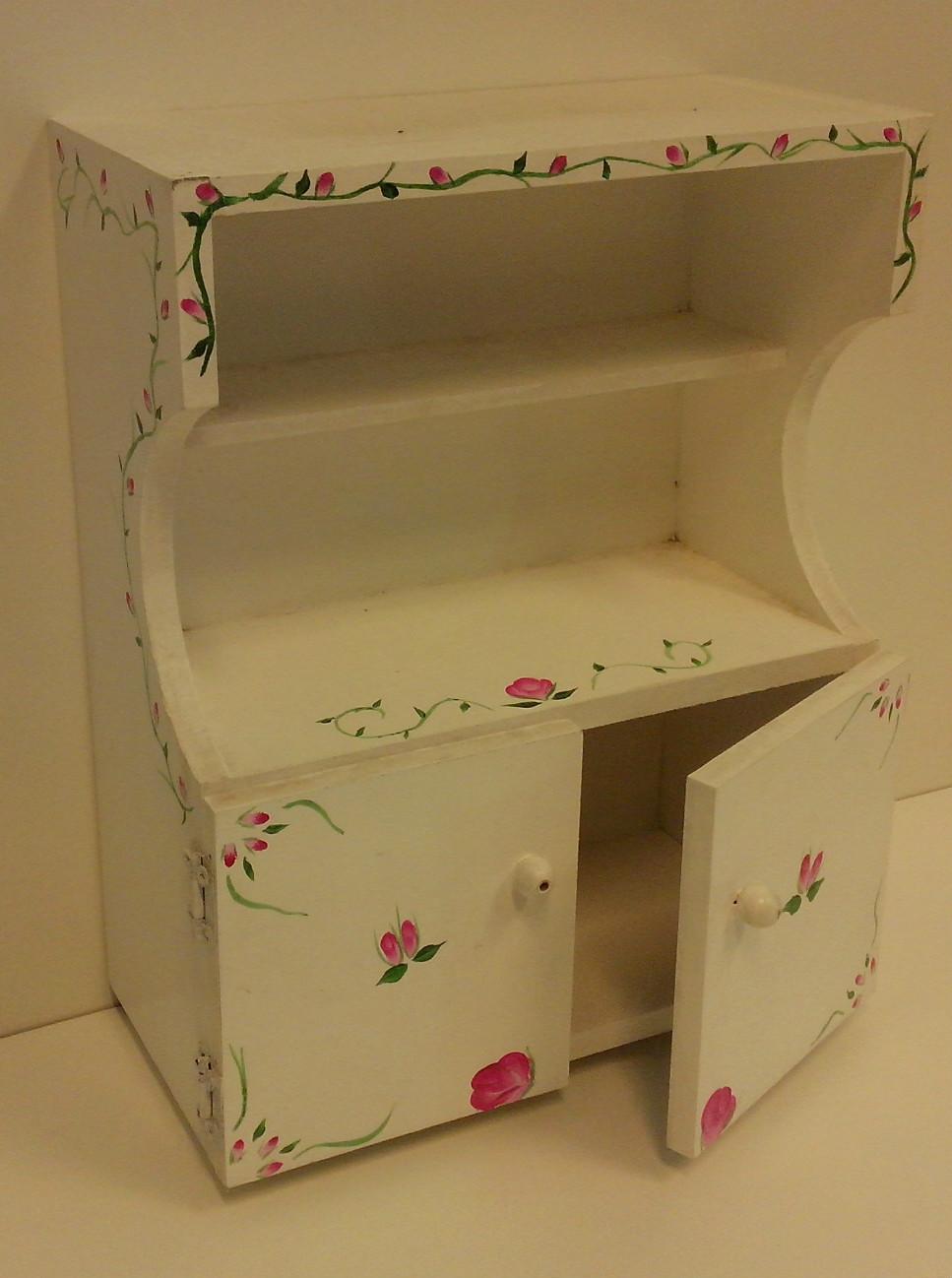 Muebles fibrofacil para pintar obtenga ideas dise o de - Muebles en crudo para pintar ...