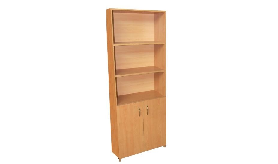 Catalogo de productos de placacentro maderas america en salta for Software muebles de melamina