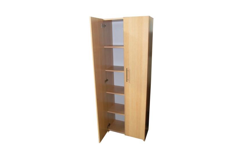 Catalogo de productos de placacentro maderas america en salta for Cocinas enteras