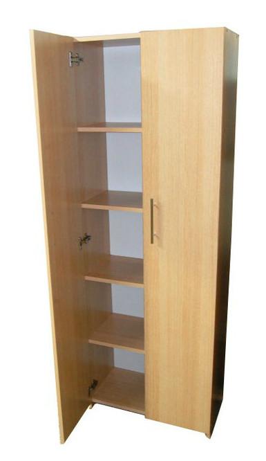 Catalogo de productos de placacentro maderas america en salta for Libro de muebles de melamina