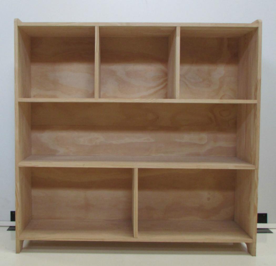 Muebles madera de pino macizo 20170802084606 for Cerraduras para muebles de madera
