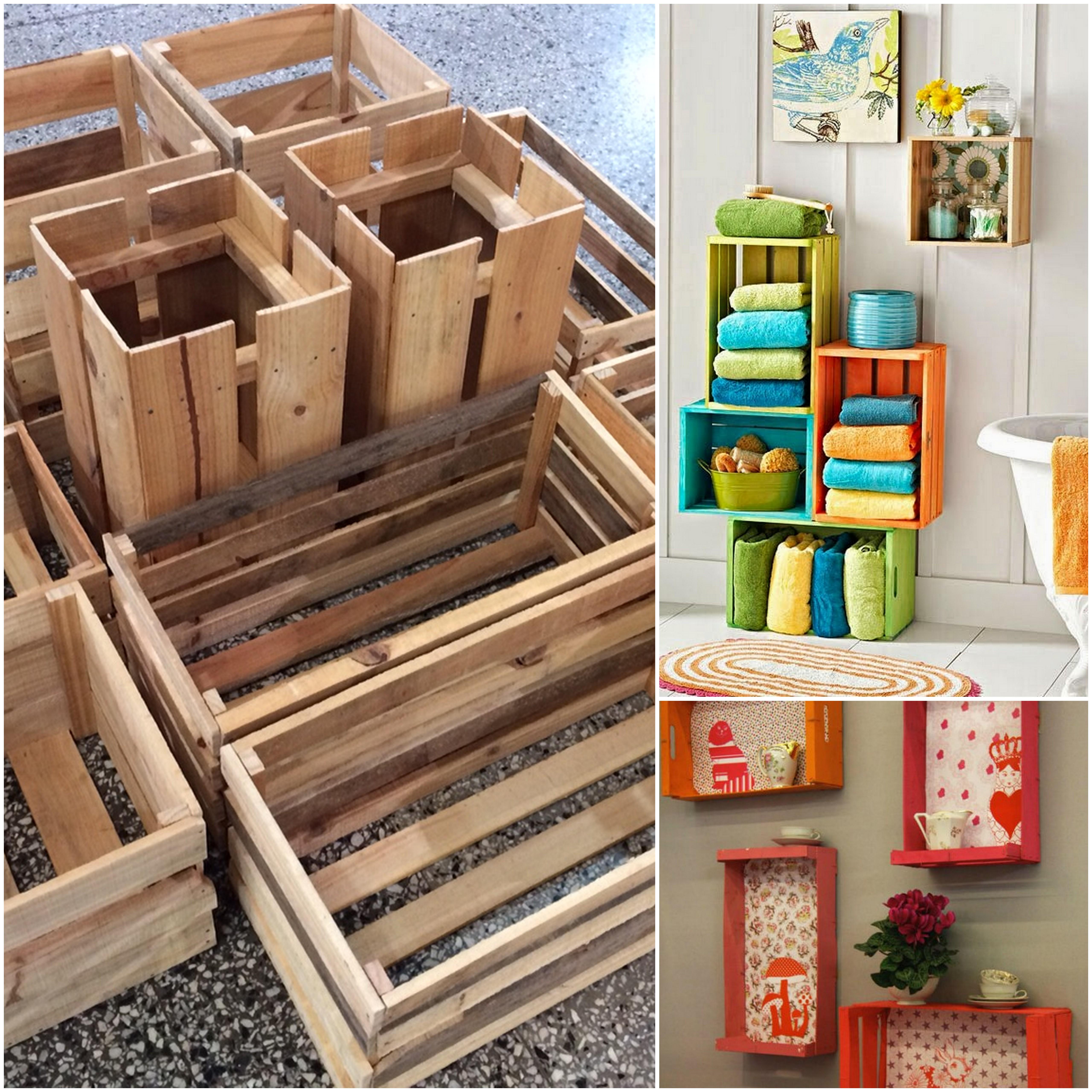 catalogo de productos de placacentro maderas america en salta