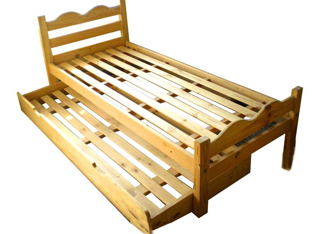 Producto corralon maderas america corralon de salta for Precio de cama de 1 plaza