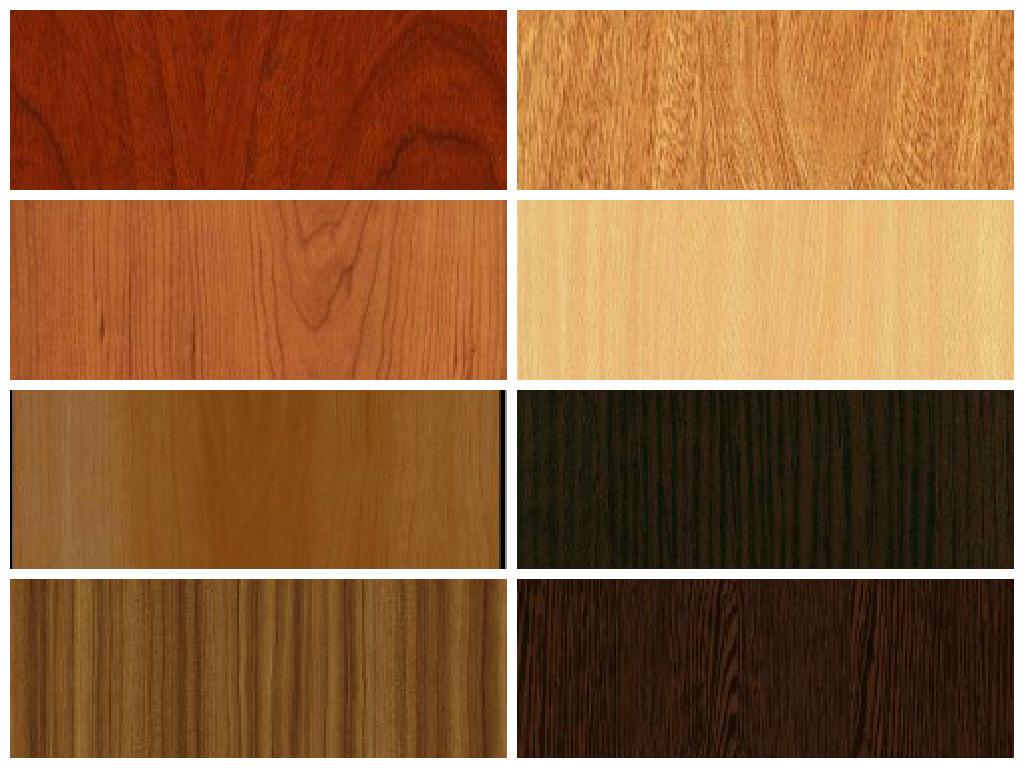 Catalogo de productos de placacentro maderas america en salta for Catalogo de muebles de madera