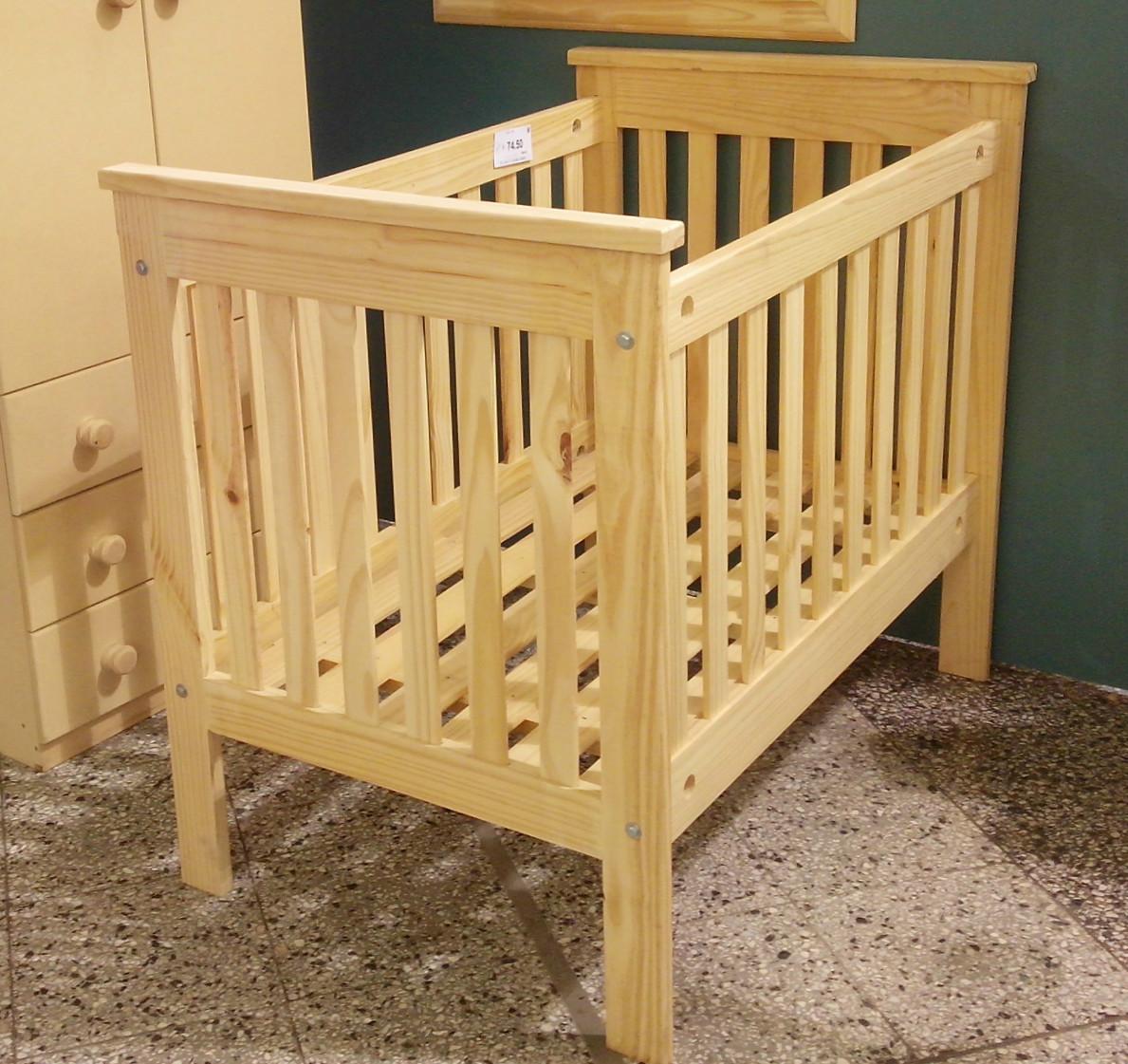 Muebles para bebes en salta capital - Muebles para bebes ...