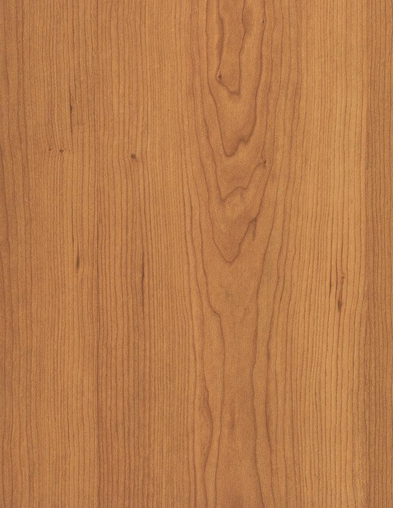 Catalogo de productos de placacentro maderas america en salta for Catalogo de muebles de madera mdf