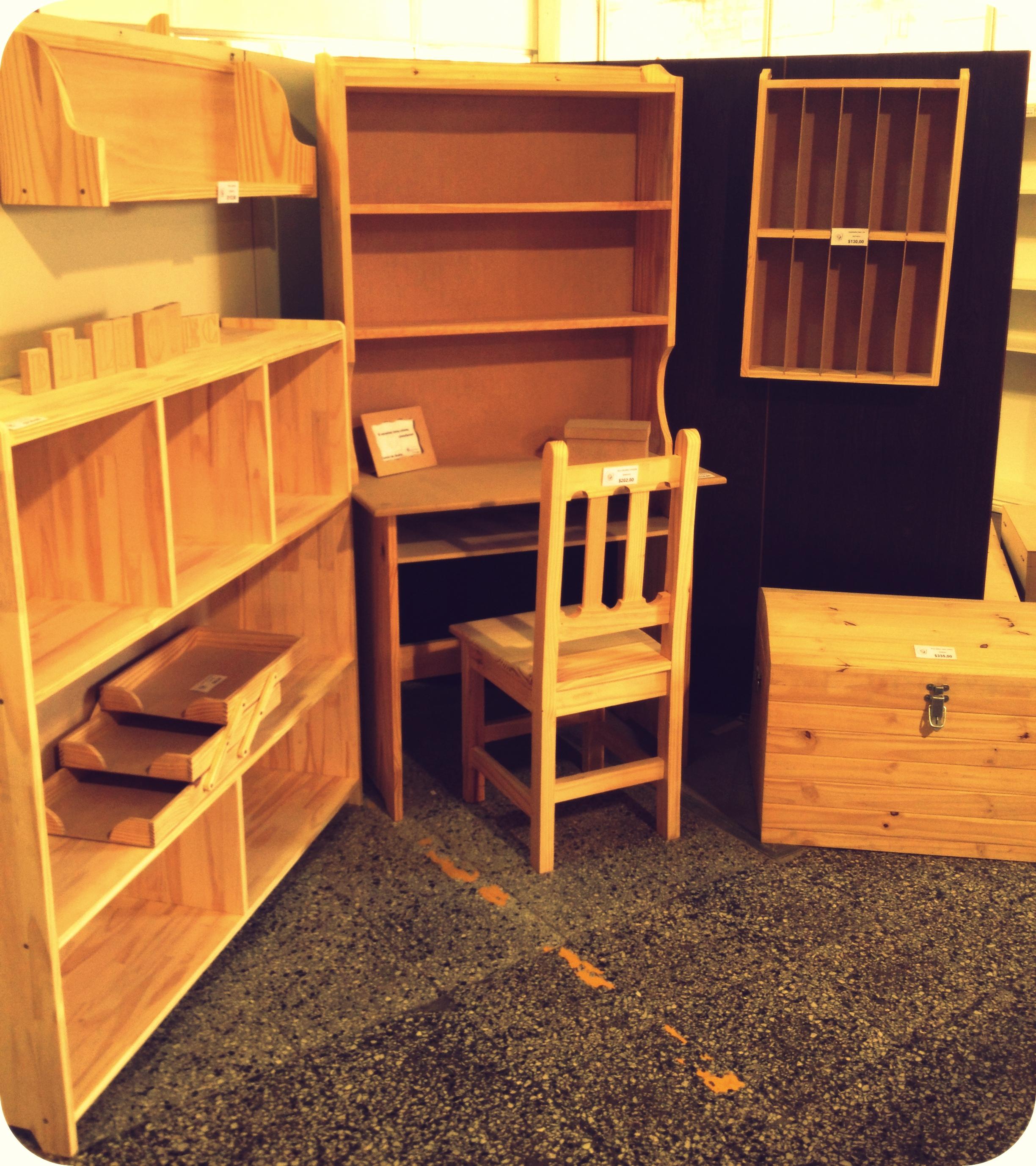Producto corralon maderas america corralon de salta for Muebles de oficina juarez salta