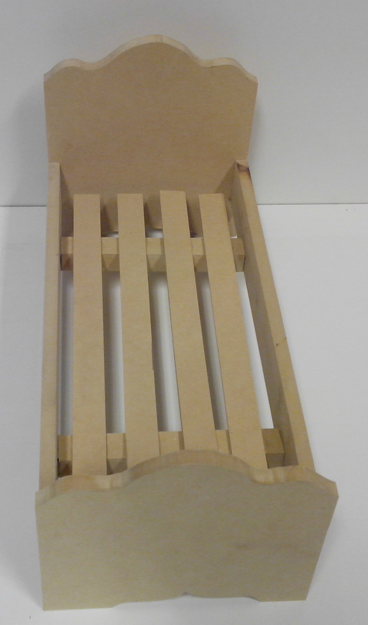 Catalogo De Productos De Placacentro Maderas America En Salta # Muebles Fibrofacil Para Casa Munecas