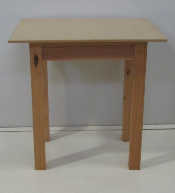 Mesas de madera para cocina trendy mesa de cocina de for Mesas y sillas de madera para cocina