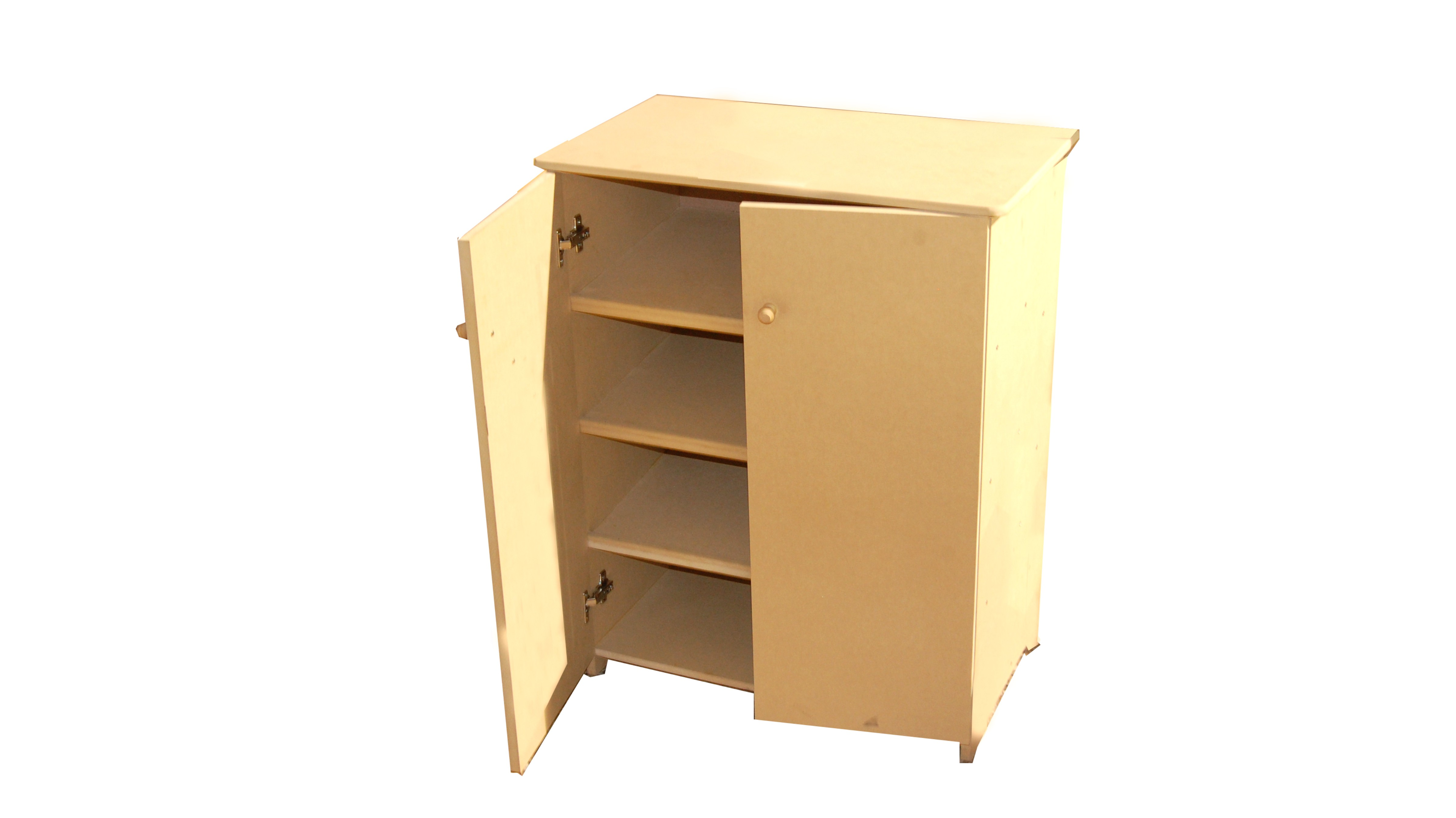 Catalogo de productos de placacentro maderas america en salta for Catalogo de muebles de madera para el hogar pdf