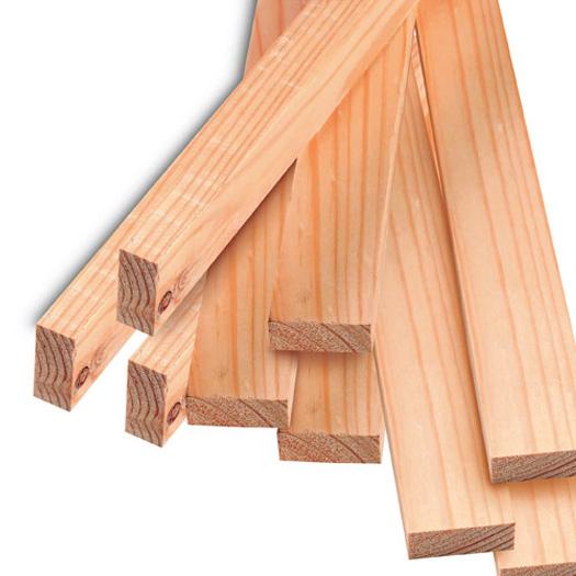 Producto listones tablas y tirantes de pino corralon - Precio listones madera ...