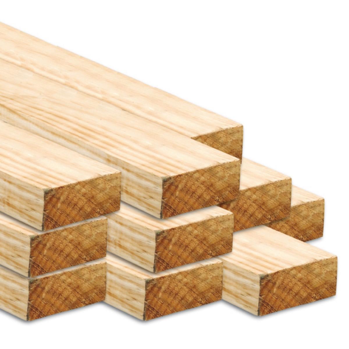 Producto listones tablas y tirantes de pino corralon - Precio listones de madera ...