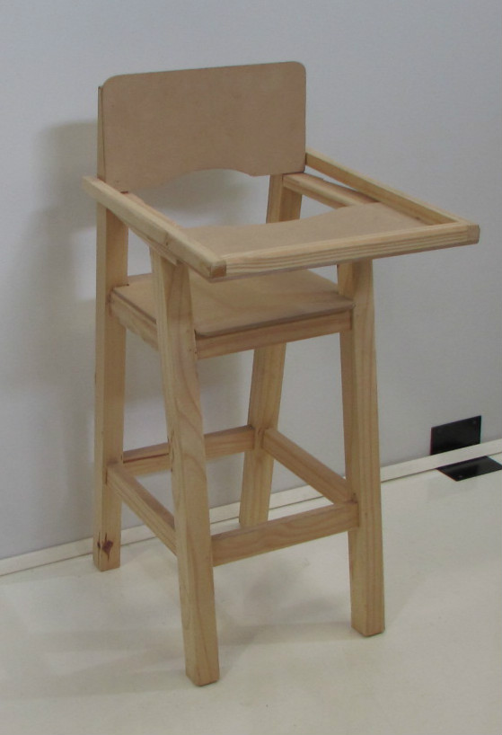 Catalogo de productos de placacentro maderas america en salta for Catalogos de sillas de comedor