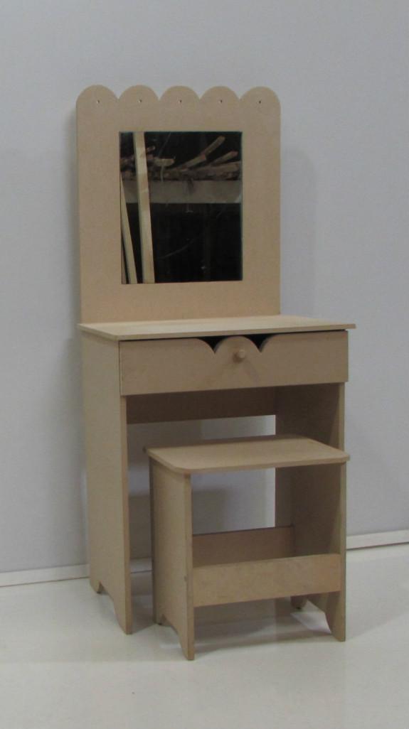 Tocadores modernos muebles tocador espejo - Tocadores con espejo ...